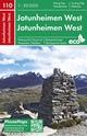 Jotunheimen-West-PhoneMaps-Outdoor-Map-110_9788074454264