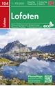Lofoten-PhoneMaps-Outdoor-Map-104_9788074454363