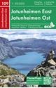 Jotunheimen-East-PhoneMaps-Outdorr-Map-109_9788074454271