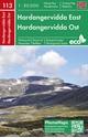 Hardangervidda-East-PhoneMaps-Outdorr-Map-113_9788074454349