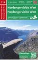 Hardangervidda-West-PhoneMaps-Outdoor-Map-114_9788074454356