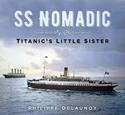 SS-Nomadic-Titanics-Little-Sister_9780750988070