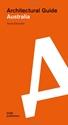 Australia-Architectural-Guide_9783869225234