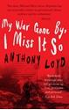 My-War-Gone-by-I-Miss-it-So_9781912836048