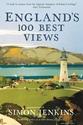Englands-100-Best-Views_9781788163705