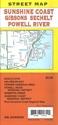 Sunshine-Coast-Gibsons-Sechelt-Powell-River-BC_9781770687288