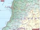 Lebanon & Beirut ITMB