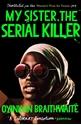My-Sister-the-Serial-Killer_9781786495983