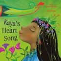 Kayas-Heart-Song_9781911373070