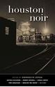 Houston-Noir_9781617757068