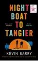 Night-Boat-to-Tangier_9781782116172