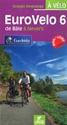 EuroVelo-6-Basel-to-Nevers_9782844664846
