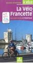 La-Velo-Francette_9782844664303