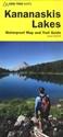 Kananaskis-Lakes-Gem-Trek_9781895526912