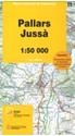 Pallars-Jussà_9788439396697