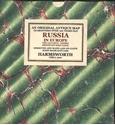 Russia-in-Europe-c1900_9786000535513