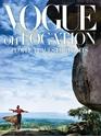 Vogue-on-LocationPeople-Places-Portraits-People-Places-Portraits_9781419732713