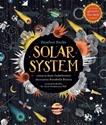 Barefoot-Books-Solar-System_9781782858232