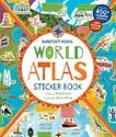 World-Atlas-Sticker-Book-2019_9781782858300