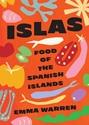 Islas-Food-of-the-Spanish-Islands_9781925811261