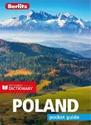 Poland-Berlitz-Pocket-Guide_9781785731532