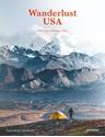 Wanderlust-USA-The-Great-American-Hike_9783899559859