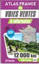 ATLAS-FRANCE-DES-VOIES-VERTES-ET-VELOROUTES_9782844664952