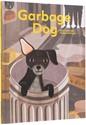 Garbage-Dog_9783899558326