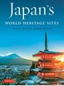 Japans-World-Heritage-Sites-Unique-Culture-Unique-Nature_9784805314753
