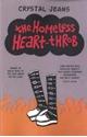 The-Homeless-Heart-throb_9781912905010
