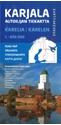 Karelia_9789522665751