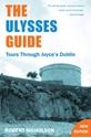 The-Ulysses-Guide-Tours-Through-Joyces-Dublin_9781848407442
