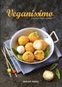 Veganissimo-Italian-Vegan-Cuisine_9781911621409