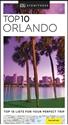 Top-10-Orlando_9780241368008