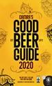 CAMRAs-Good-Beer-Guide-2020-12919_9781852493585
