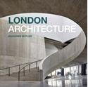 London-Architecture_9781902910642