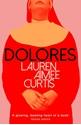 Dolores_9781474611930