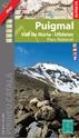 Puigmal-Vall-de-Nuria-Ulldeter-Editorial-Alpina_9788480907835