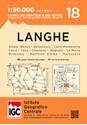 Langhe-Meridionali-IGC-18_9788896455678