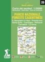 Foreste-Casentinesi-NP-Monti-Editore-20_9788885502130