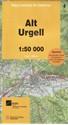Alt-Urgell_9788439391531