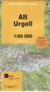 Alt Urgell ICGC 04