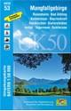 Mangfallgebirge-Rosenheim-Bayrischzell-Inntal-Tegernsee-Schliersee_9783899337884