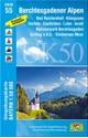 Berchtesgaden-Alps-Bad-Reichenhall-Konigssee-UK50-55_9783899337907