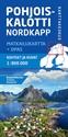 Lapland-Northern-Scandinavia_9789522665744