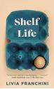 Shelf-Life_9780857526663