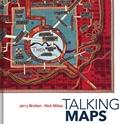Talking-Maps_9781851245154