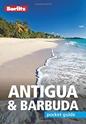 Berlitz-Pocket-Guide-Antigua-and-Barbuda-Travel-Guide_9781785730665