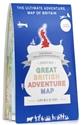 Great-British-Adventure-Map_9781999784508