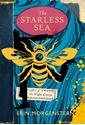 The-Starless-Sea_9781910701454
